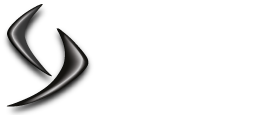 logo asdea software